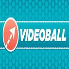 VIDEOBALL.logo