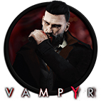 Vampyr.icon.www.download.ir