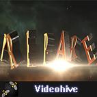 Videohive Epic Trailer KIT: Action logo