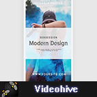 Videohive Instagram Stories V.2 logo