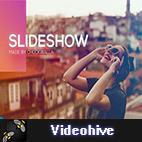 Videohive Slideshow 4 logo