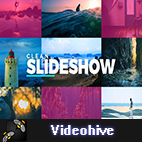 Videohive This is Slideshow logo