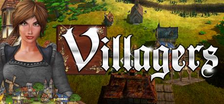 Villagers Center