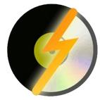 VinylStudio logo