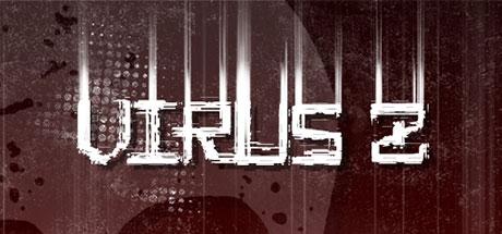 Virus.Z.center