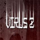Virus.Z.logo