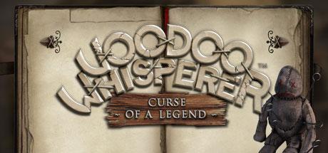 Voodoo.Whisperer.Curse.of.a.Legend.center