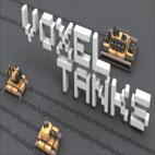 Voxel.Tanks.logo