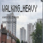 Walking.Heavy.logo