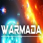 Warmada.logo