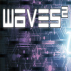Waves.2.logo