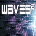 Waves.2.logo