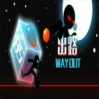 Way.Out.logo
