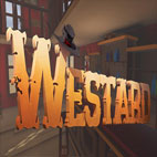 Westard.logo