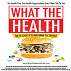 What the Health.2017.www.download.ir.Poster