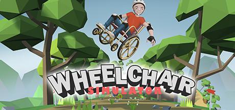 Wheelchair Simulator Center