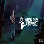 When.They.Arrived.logo