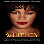 Whitney 2018.www.download.ir.Poster