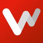 Wincan VX Icon