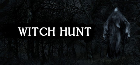 Witch.Hunt.center