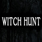 Witch.Hunt.logo