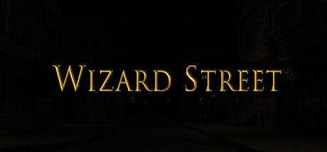 Wizard.Street.center