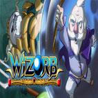 Wizorb.logo