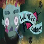 Wunderdoktor.logo