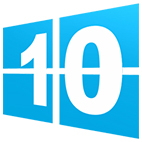 Yamicsoft Windows 10 Manager Icon