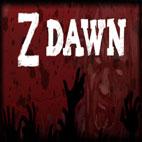 Z.Dawn.logo