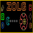 Zolg.logo