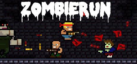 ZombieRun.center
