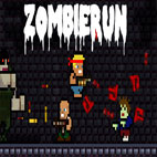 ZombieRun.logo