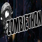 ZombieThon.logo