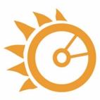 advanced-time-synchronizer logo