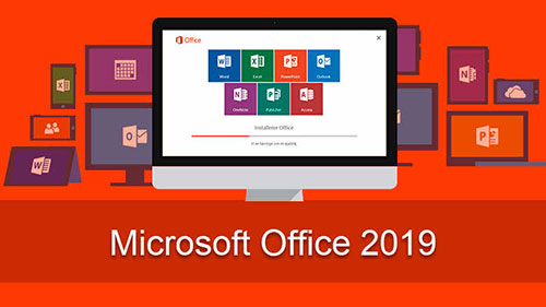 download-office-2019-commercial-preview
