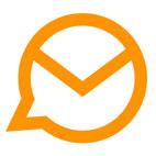 eM.Client.Logo