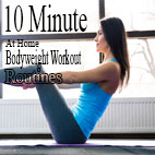 10-Minute-At-Home-Bodyweight-Workout-Routines.logo.www.download.ir