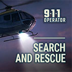 911.Operator.Search.and.Rescue.icon.www.download.ir