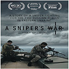 A Sniper's War 2018.www.download.ir.Poster