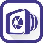 ACDSee Video Studio logo