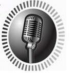 AD Stream Recorder logo