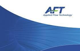 AFT Fathom center