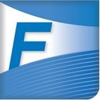 AFT Fathom logo