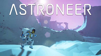 ASTRONEER-Screen2
