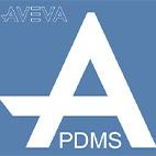 AVEVA-PDMS-Logo