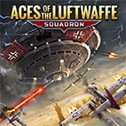 Aces.of.the.Luftwaffe.Squadron.icon.www.download.ir
