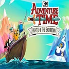 Adventure.Time.Pirates.of.the.Enchiridion.icon.www.download.ir