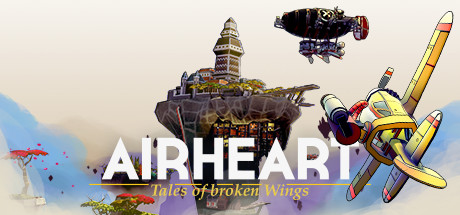 Airheart.center.www.download.ir