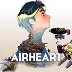 Airheart.icon.www.download.ir